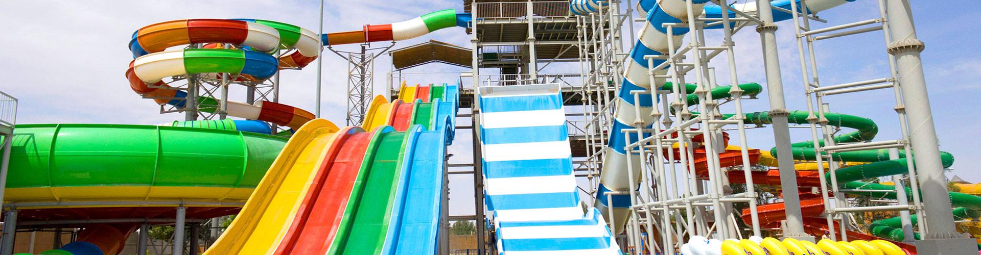 大型水上游乐设备生产厂(星米乐直播NBA)经营的产品有:水上乐园设备、水上游乐设备、水上游乐设施、水上乐园滑梯