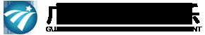 水上乐园设备_水上乐园设备厂家_星米乐直播NBA水上乐园设备公司